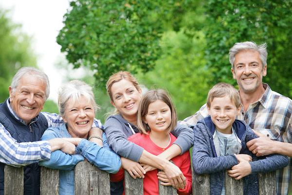 family-estate-planning