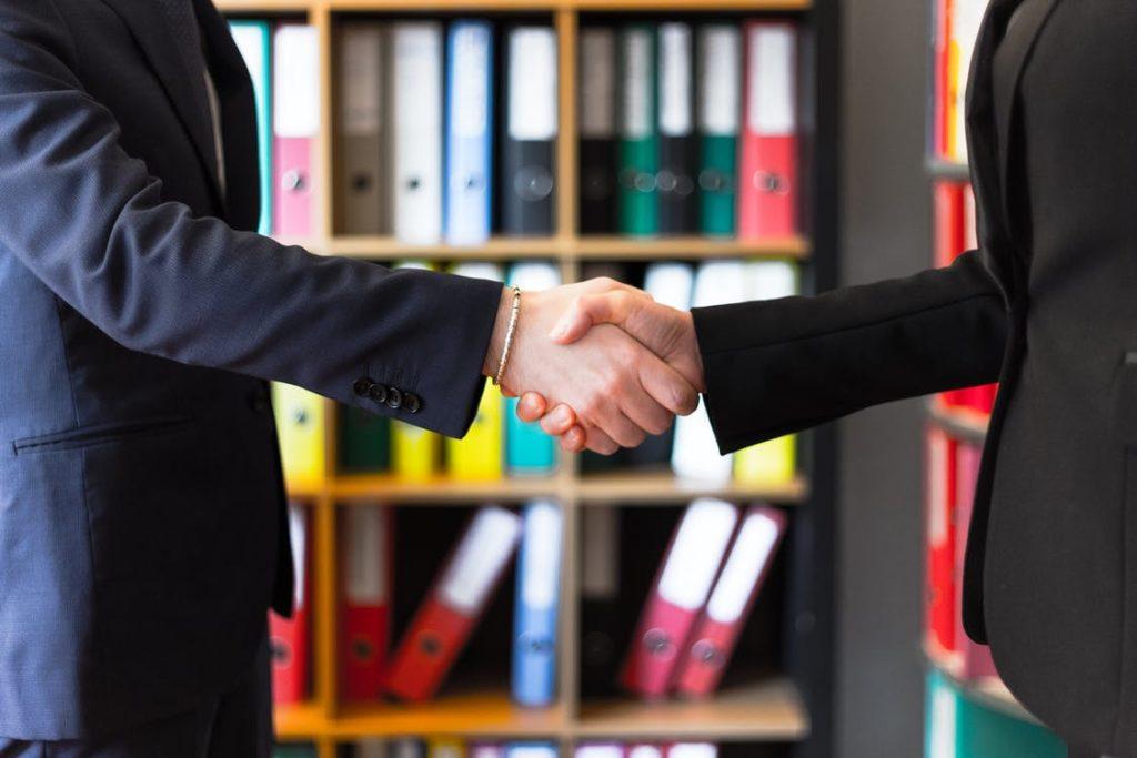 Choosing a Corporate Trustee