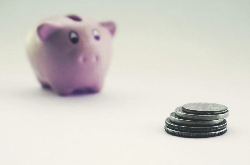 Five Reasons to Protect Your Retirement Accounts Now