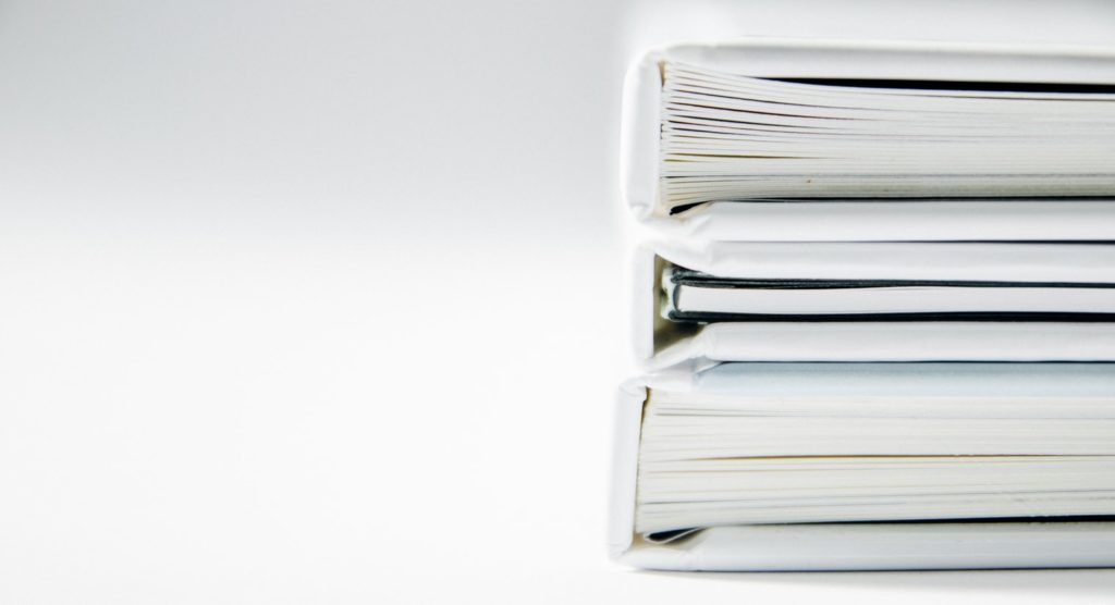 Why Are My Estate Planning Documents So Long?