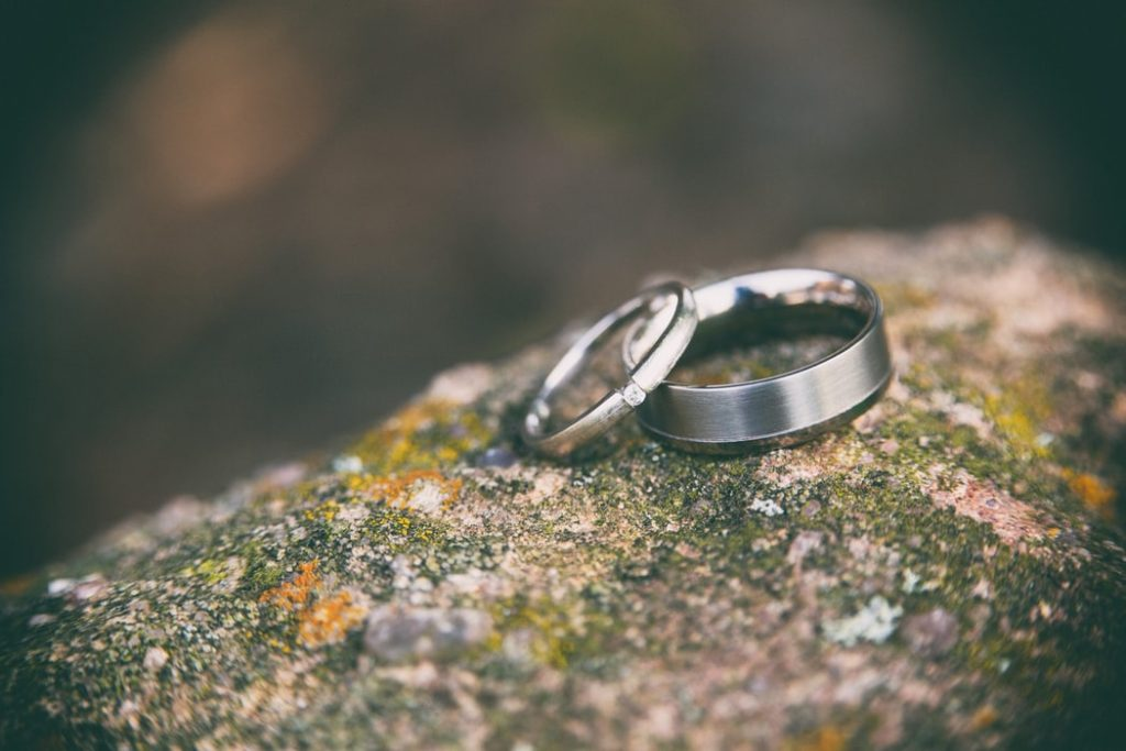Should a Prenuptial Agreement be Part of Your Estate Planning?