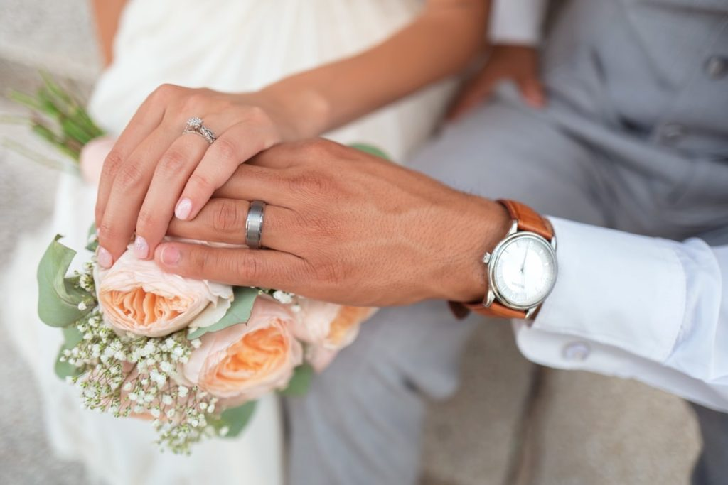 How Can Remarriage Affect Your Estate Planning?